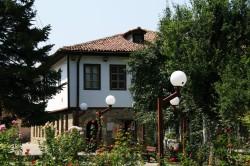 Дом в Болгарии: преимущества и особенности законодательства