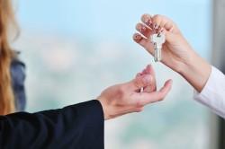 Собственный офис: сдать в аренду или продать?