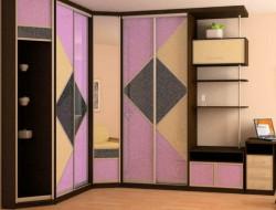 Правильный выбор недорогой мебели