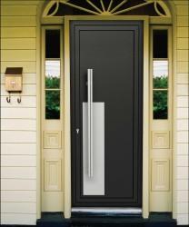 24-10-2013-08-57-30-DoorHan_dver