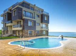 Как снять квартиру в Болгарии?