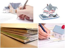 Особенности ипотечного кредитования бюджетников