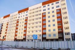 Основные особенности квартир бизнес-классаura