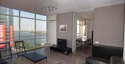 Как выгодно продать квартиру в Каменске Уральском