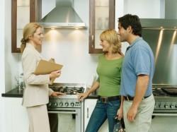 Покупка квартиры через агентство – экономия времени и средств