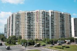 Плюсы приобретения квартир в новостройках