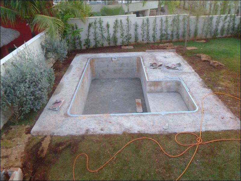 1350841798_mini-pool-21