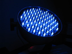 LED_washlight_-_DMX_512_1123417564-1024x768