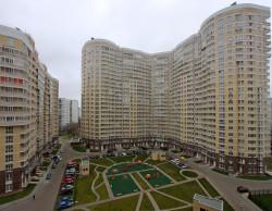 Тонкости правильного выбора квартиры