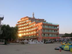 Недвижимость в Болгарии: выбор риелторского агентства