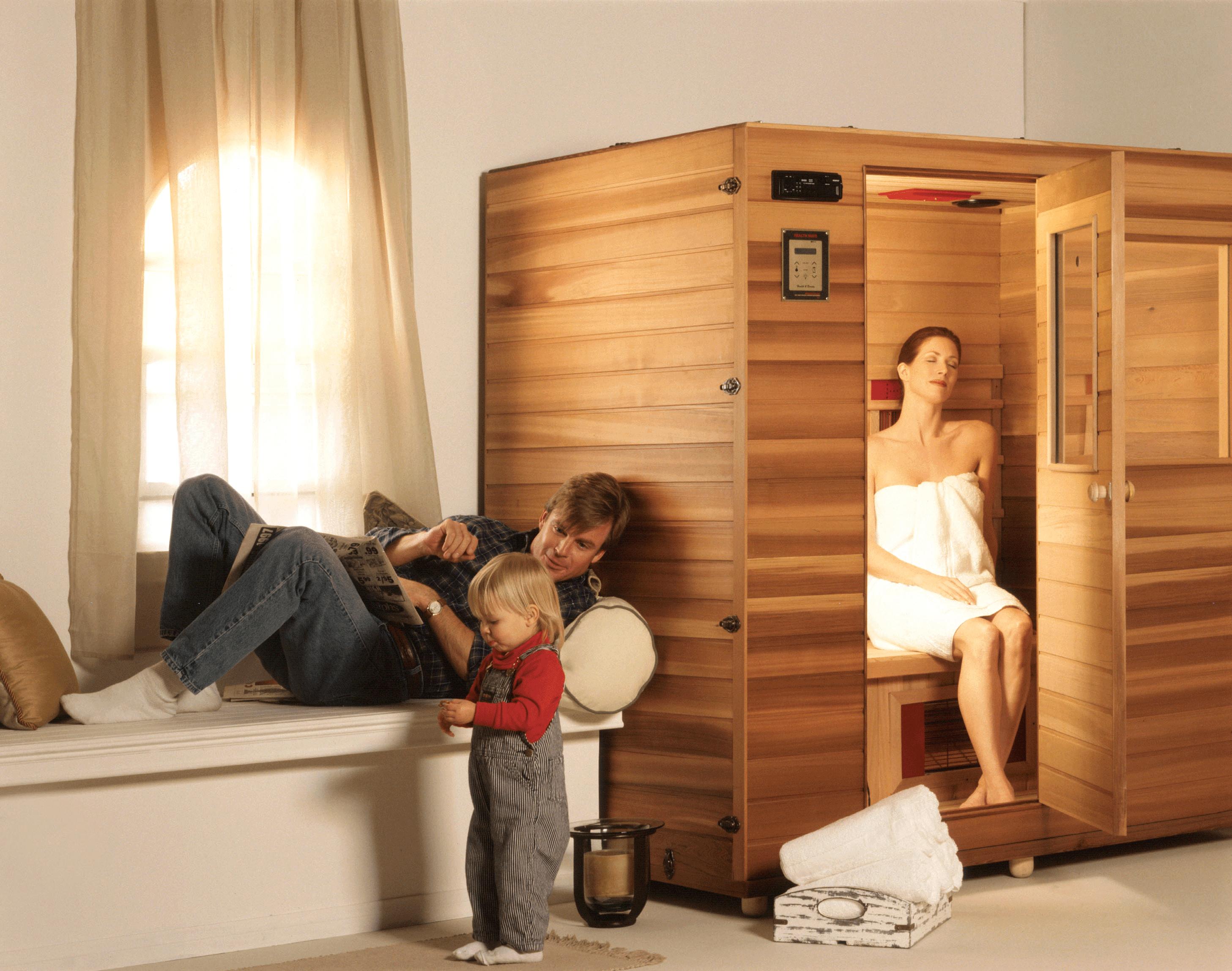 infrakrasnyie-saunyi-doma