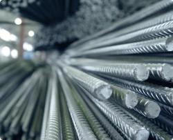 Сортовой металлопрокат: что это такое