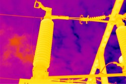 thermal_image_energy_distribution_iz
