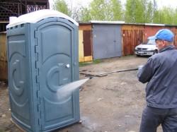 toilet_008