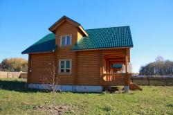 Как купить дом в Подмосковье