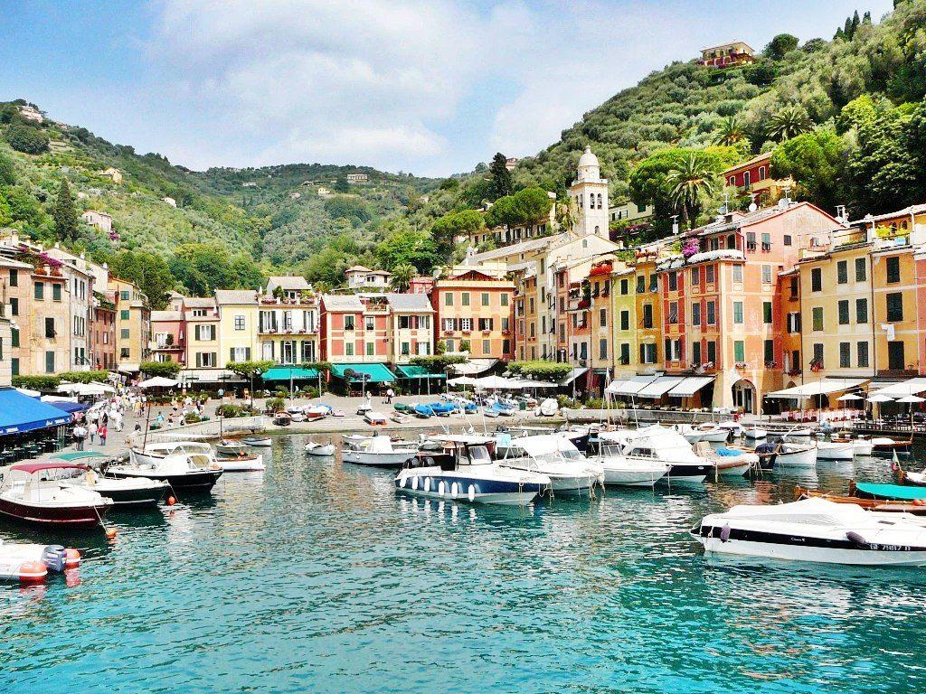 Этапы покупки жилья в Италии