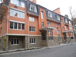 Квартиры в Ирпене и их продажа