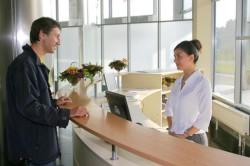 Преимущества аренды офиса САО в Москве
