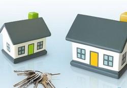 Аренда квартир через профильные агентства: плюсы, выгоды, безопасность