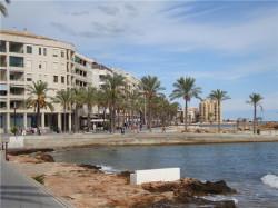 Недвижимость на Тенерифе: особенности и как выбрать