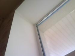 откосы на окнах