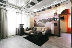 Тонкости аренды квартир в Минске
