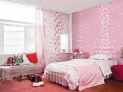 Choose-wallpaper-for-the-bedroom