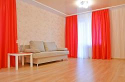Как арендовать жилье посуточно в Екатеринбурге