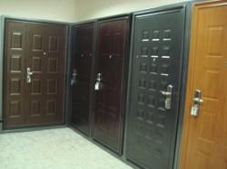 1317374945_dveri