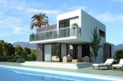 Что следует знать о покупке квартиры в Испании?
