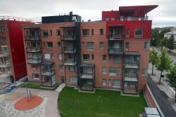 Как арендовать жилье в Финляндии?