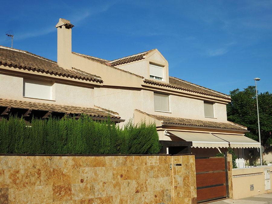 Причины покупки квартир и домов в Испании