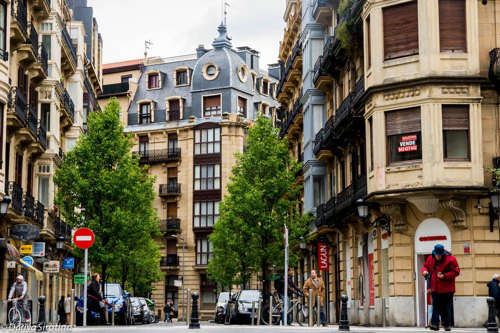 Как купить испанскую недвижимость?
