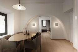 dizain-malenkoy-kvartiri-studii-instaplace-7