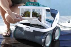 robot-pylesos-dlya-chistki-bassejna-irobot-mirra-530