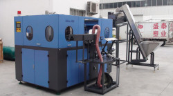 AutoBlowMachineAOK_4000