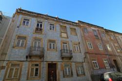 Покупаем дом в Португалии