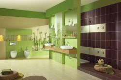 paradyz-bambus-4_enl