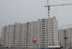 vygodno-li-pokupat-kvartiry-v-novostrojkax2