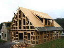 Соединение деревянных деталей: способы и их тонкости