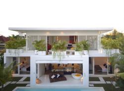 Особенности проекта дома в средиземноморском стиле