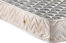 matras-matroluxe-pocket-spring-sofia-3_enl