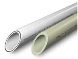 fibra-namertvo-vplavlena-v-material-truby-rasslaivatsya-prosto-nechemu---stenki-truby-monolitny-po-v