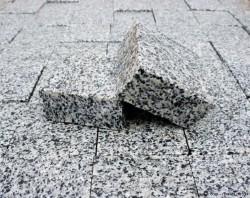 bruschatka-granit