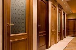 1413535052_kak_vibrat_mezhkomnatnye_dveri_1