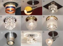 ceiling_Lights