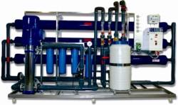 vodopodgotovka-proizvodstvo