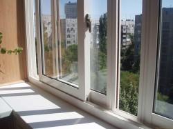 2013-08-12_osteklenie_lodguy_i_balkonov