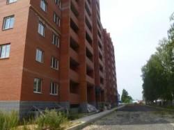 Покупка недвижимости в Талдоме