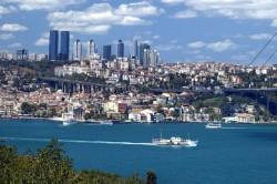 Nedvizhimost_v_Turcii